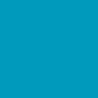 Inspiracion asociacion colores deco azul cian