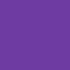 Inspiracion asociacion colores deco azul lila