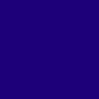 Inspiracion asociacion colores deco azul marino