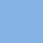 Inspiracion asociacion colores deco azul zafiro