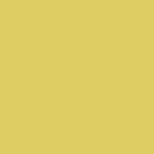 Inspiracion asociation colores deco limon verde