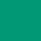 Inspiracion asociacion colores deco emerald