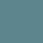 Inspiracion asociacion colores deco gris brumoso
