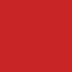 Inspiracion asociacion colores deco molten lava