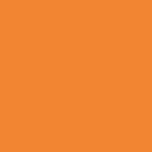 Inspiracion asociation colores deco naranja tonico