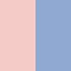 Inspiracion asociacion colores deco quartz serenity