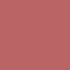 Inspiracion asociacion colores deco rosa marchita