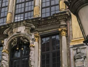 facade-ministere-or.jpg