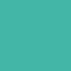 Inspiracion asociacion colores deco turquesa