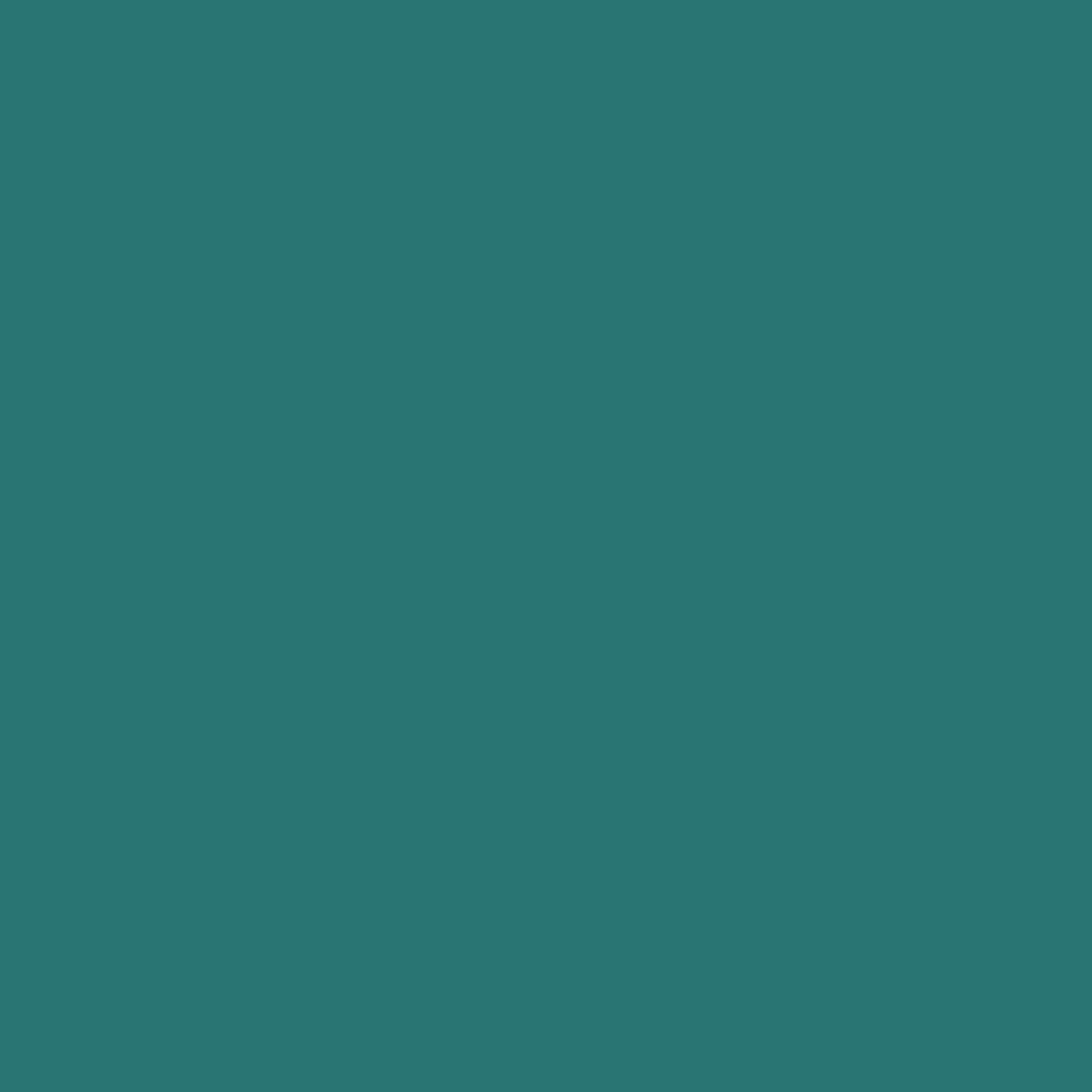 couleur-bleu-petrole.jpg