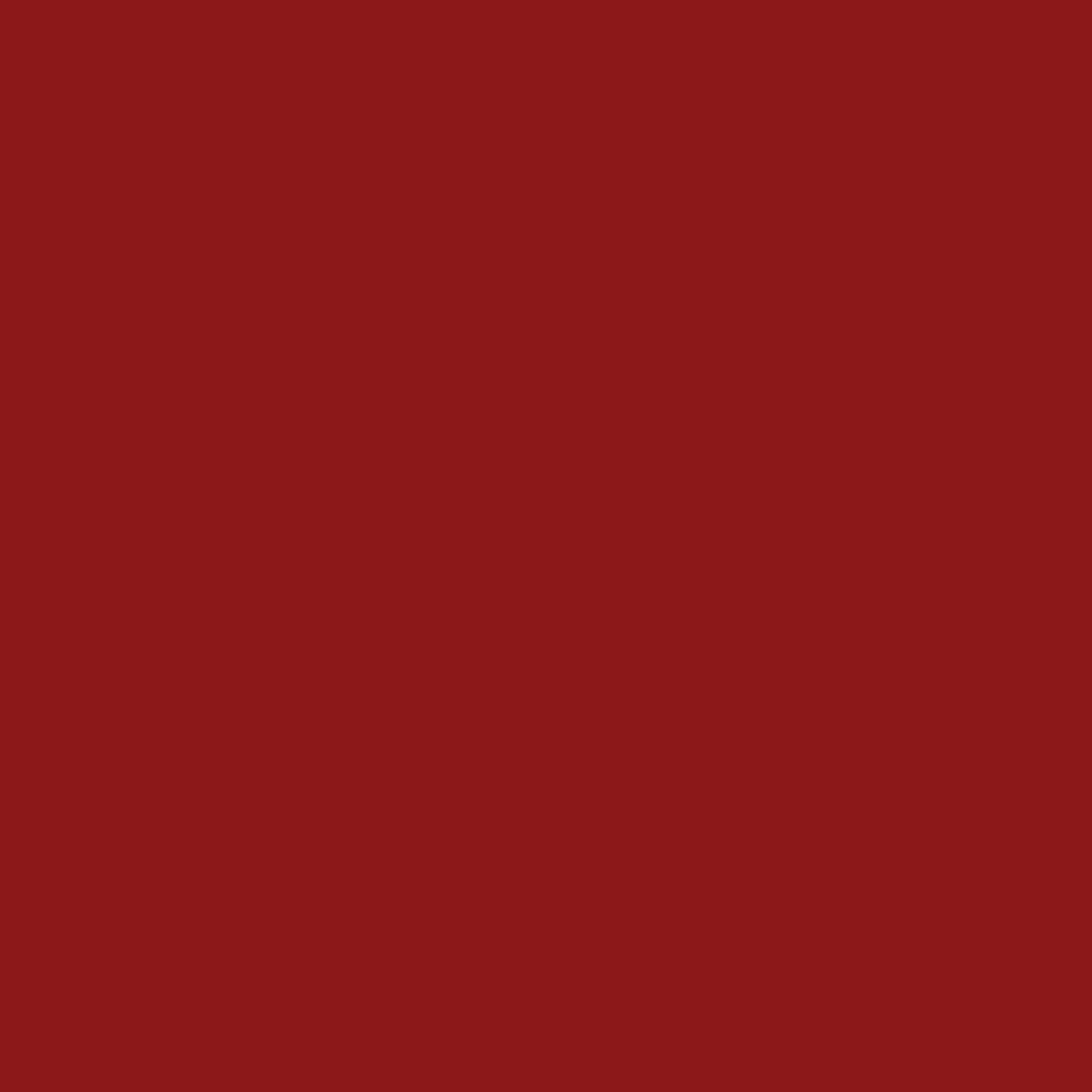 couleur-cuir-rouge.jpg