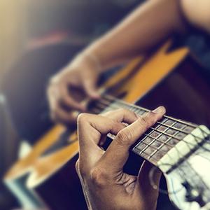 guitare-main.jpg