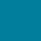 Inspiracion asociation colores deco intense blue