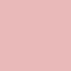 Rose velours