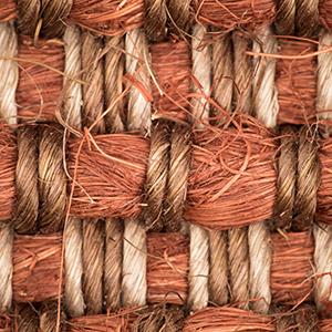 tissage-fibres-naturelles-dore-orange.jpg