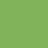 vert pousse